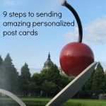 9 steps for personalized pc