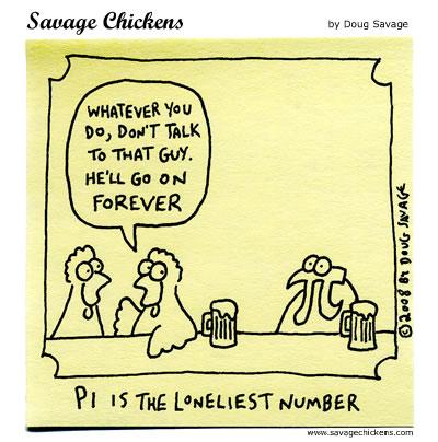 chickenpi