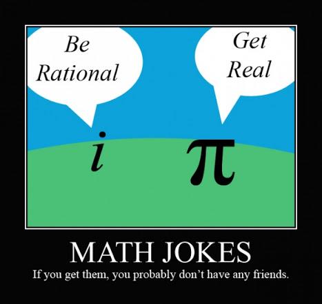 mathjokes