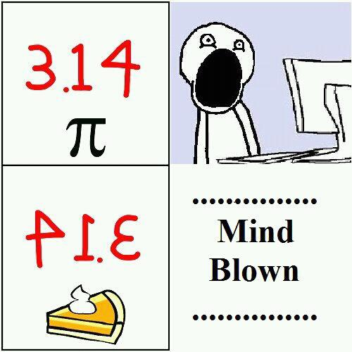 pi-pie-3.14-mind-blown-LOL