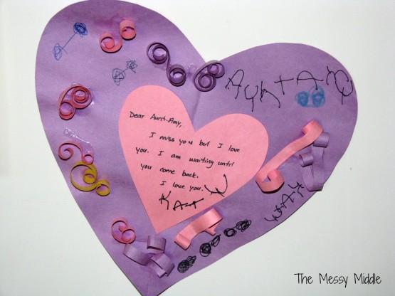 Valentine-then-555x416
