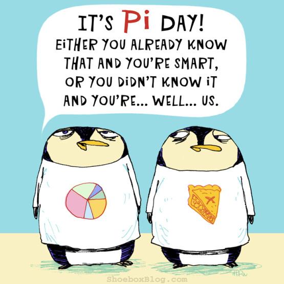 pi-day-2