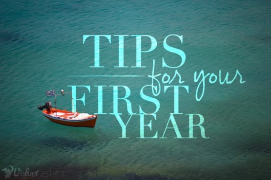 tips-for-your-first-year-726x484