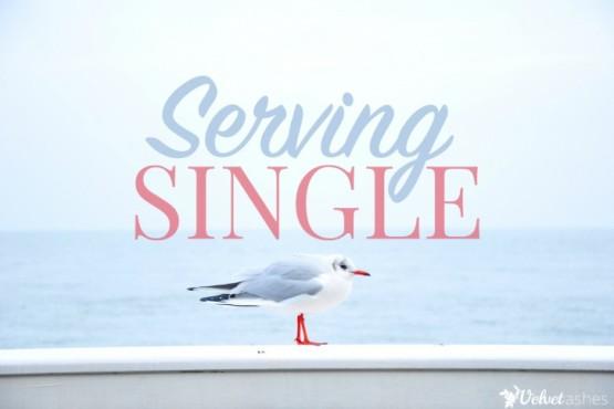 serving-single-726x484