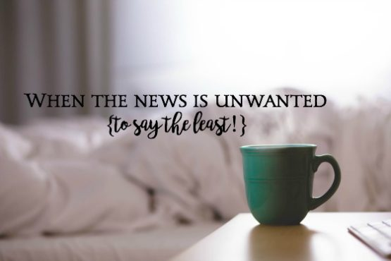 when-the-news-is-unwanted