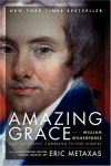 Amazing Grace (Small)