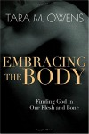 Embracing the Body (Small)