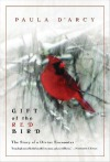 Red Bird (Small)