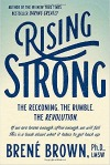 Rising Strong (small)