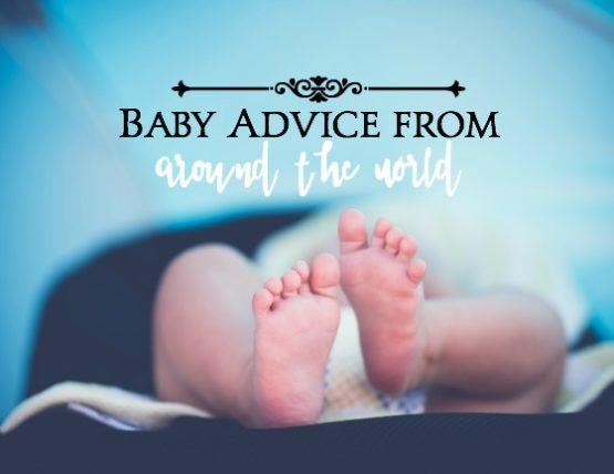 baby-advice-560