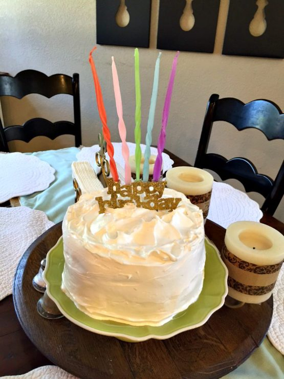 cake-finalized