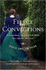 fierce-convictions