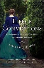 fierce-convictions