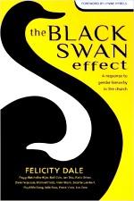 the-black-swan-effect