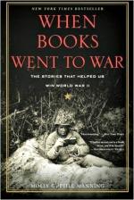 when-books-went-to-war