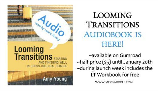 LT Audio promo